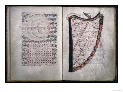 Harpe_de_mélodie_de_Jacob_de_Senleches_-_Newberry_Library,_US-Cn54.1