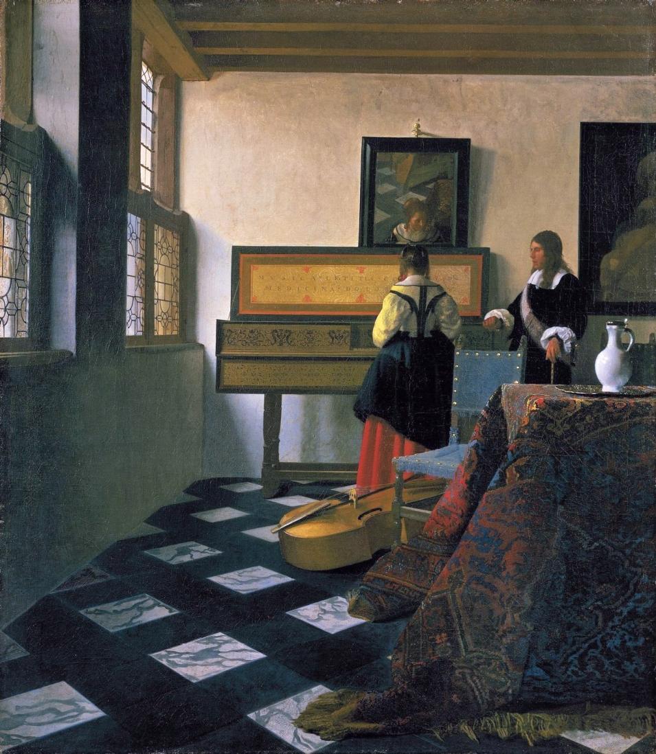 Jan_Vermeer_van_Delft_014