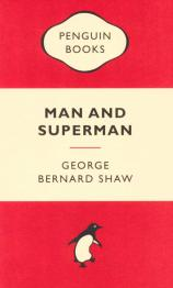 man-and-superman