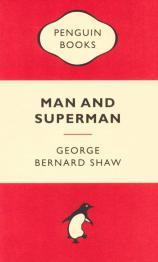 man-and-superman