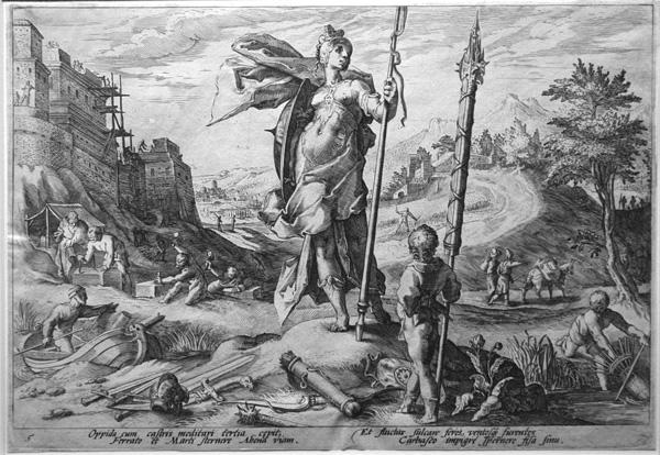 goltzius-1589-age-of-bronze-ovid