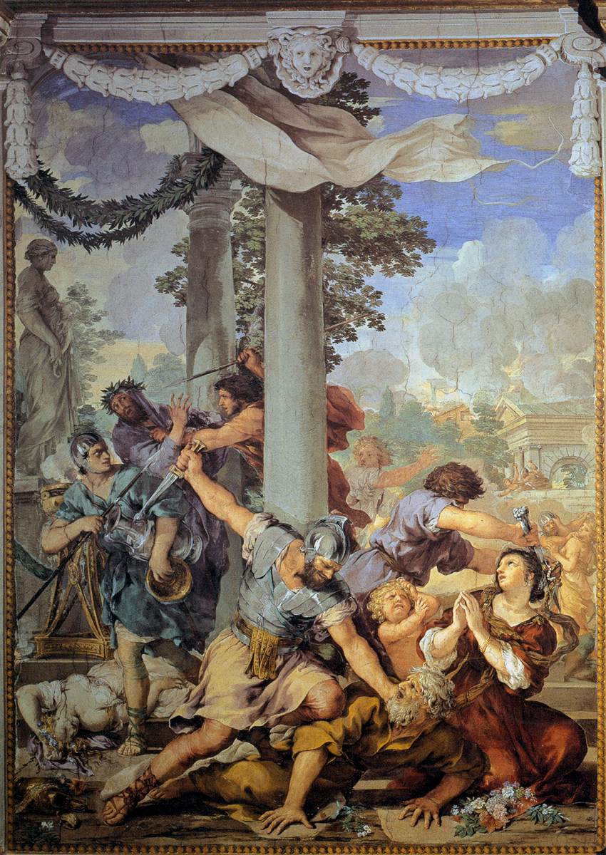 pietro-da-cortona-1641-fresco-age-of-iron.jpg